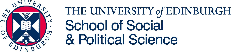 SPS colour logo